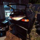 Скриншот Thief Simulator – Изображение 12