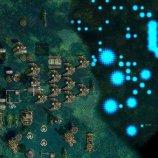 Скриншот Machines at War 3 – Изображение 10