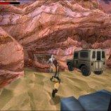 Скриншот Tomb Raider 4: The Last Revelation – Изображение 5