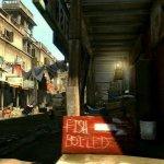 Скриншот Beyond Good & Evil 2 – Изображение 40
