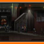Скриншот DEX – Изображение 1