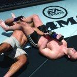 Скриншот EA Sports MMA – Изображение 141