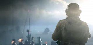 Battlefield 1. Релизный трейлер DLC Turning Tides
