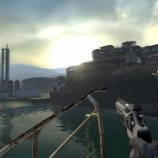 Скриншот Half-Life 2: Lost Coast – Изображение 4