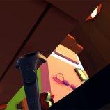 Скриншот Fair Islands VR – Изображение 9