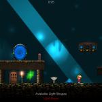 Скриншот Walk The Light – Изображение 4