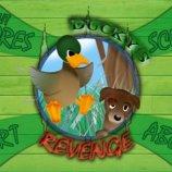 Скриншот Ducky's Revenge – Изображение 1