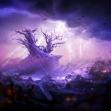 Скриншот Ori and the Will of the Wisps – Изображение 8