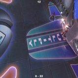 Скриншот Speedball Arena – Изображение 11