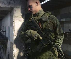 Анонсирован Escape from Tarkov — новый хардкорный ролевой шутер