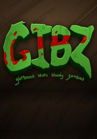 GIBZ – фото обложки игры
