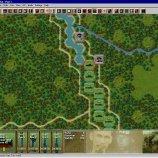 Скриншот Squad Battles: TOUR OF DUTY – Изображение 3