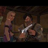 Скриншот Gun – Изображение 4