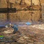 Скриншот Dragon Quest Heroes – Изображение 25