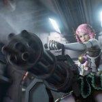 Скриншот Tekken 7 – Изображение 72