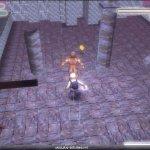 Скриншот Denis Adventure – Изображение 2