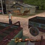 Скриншот Tony Jaa's Tom-Yum-Goong: The Game – Изображение 21