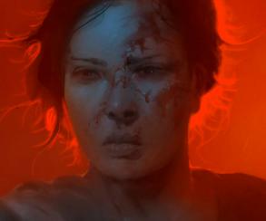 Дороговато: цена ПК-версии Battlefield Vприблизилась кконсольной