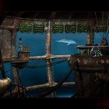 Скриншот Legacy: Dark Shadows – Изображение 1