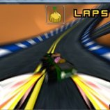 Скриншот Race Friends – Изображение 3