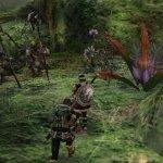 Скриншот Frontier Gate – Изображение 24