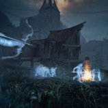 Скриншот Middle-earth: Shadow of Mordor – Изображение 4