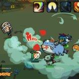 Скриншот Team Monster – Изображение 4