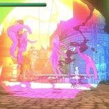 Скриншот Gravity Rush – Изображение 7