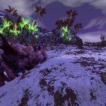 Скриншот Observatory: A VR Variety Pack – Изображение 1