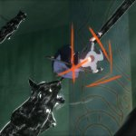 Скриншот Naruto Shippuden: Ultimate Ninja Storm 3 – Изображение 118