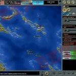 Скриншот Carriers at War (2007) – Изображение 10