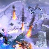 Скриншот Heroes of Annihilated Empires – Изображение 5