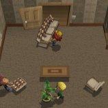 Скриншот Our House: Party! – Изображение 1