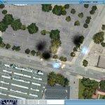 Скриншот Police Simulator – Изображение 9