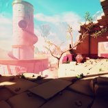 Скриншот The Sojourn – Изображение 5