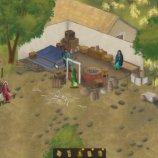 Скриншот Unrest – Изображение 9