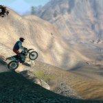 Скриншот Trials Evolution – Изображение 6