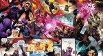 Avengers: NoSurrender— самый бездарный комикс про Мстителей за последние годы. - Изображение 4
