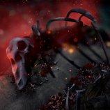 Скриншот Subsiege – Изображение 8