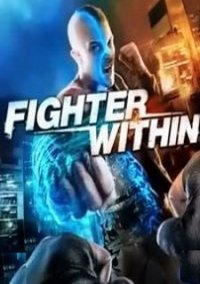 Fighter Within – фото обложки игры