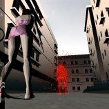 Скриншот Killer7 – Изображение 5
