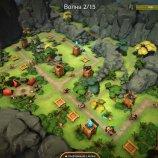 Скриншот Battle of Kings – Изображение 1