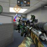 Скриншот Bullet Force – Изображение 5
