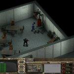 Скриншот Project Van Buren – Изображение 2