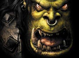 16 лет прошло! Warcraft 3 подружили с широкими экранами, а следующий патч убьет поддержку Windows XP
