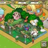 Скриншот Zooniverse – Изображение 1