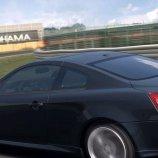 Скриншот Forza Motorsport 3 – Изображение 1