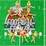 Скриншот ACA NeoGeo: Football Frenzy – Изображение 3