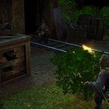 Скриншот Silent Storm: Sentinels – Изображение 3
