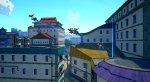 Новые красочные скриншоты Naruto toBoruto: Shinobi Striker обещают рай каждому фанату. - Изображение 12